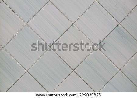 Traditionell portuguese tiles  - stock photo