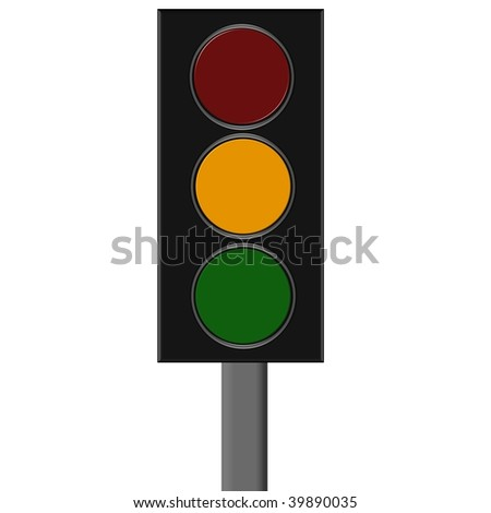 voip red yellow or green light essay Traffic signals in an essay is vital when making one  green light means go, red  light stop and yellow light ready these are the colors that commonly seen.