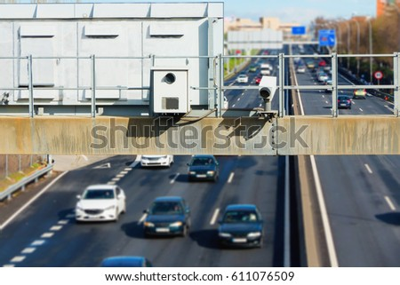 Roadsign Stock Images Royalty Free Images Amp Vectors