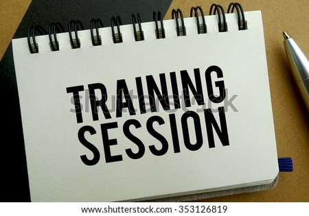 training session The training sessions below have all been tried and tested in the field there are some well-known classics, some less-well-known ones and even some brand new ones developed specially by runbundle coaches.