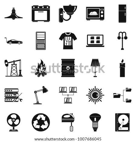 Transformer Stock Illustrations Images Vectors Shutterstock