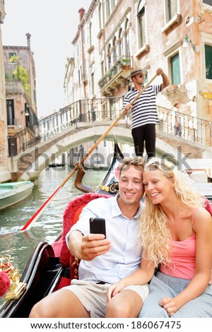 Dating travel together