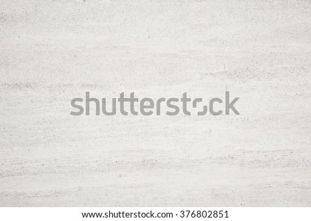 Travertin background or texture - stock photo