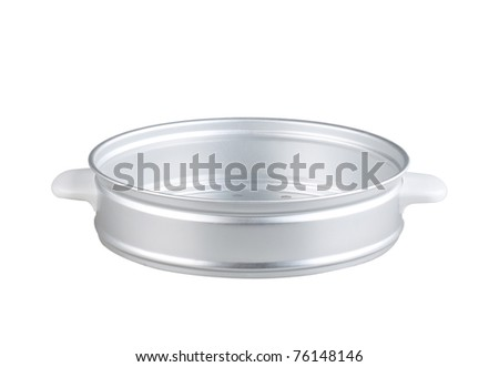 tray for putting your food ideas stuffs or vegetables on it