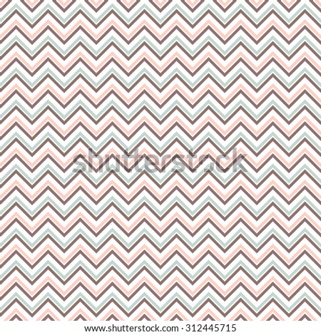 Tribal  seamless pattern. Endless texture can be used for wallpaper, pattern fill, web page background, surface texture. Geometric ornament.