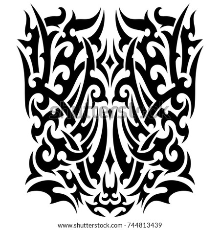 Ground black arms stock images royalty free images for Higher ground tattoo