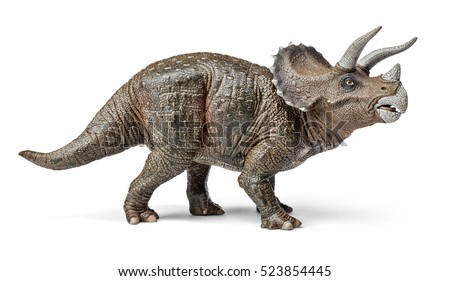 Dinosaur Stock Images, Royalty-Free Images & Vectors | Shutterstock
