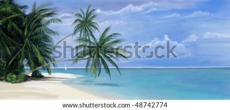 Felixdesign S Portfolio On Shutterstock