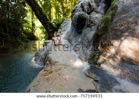 ardha stock images royaltyfree images  vectors