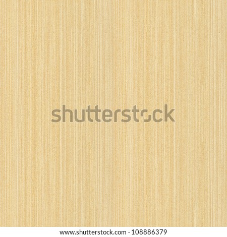 True seamless texture of maple (high-detailed wood texture series) - stock photo