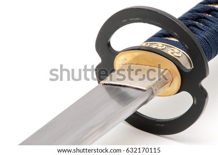 Japanese Martial Arts Stock Images, Royalty-Free Images ...
