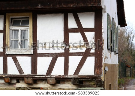 Tudor Style tudor style house stock images, royalty-free images & vectors
