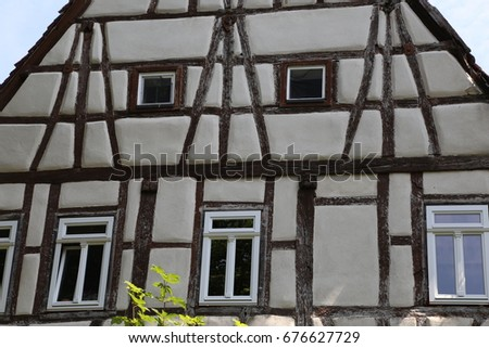 Tudor Facade tudor style stock images, royalty-free images & vectors | shutterstock