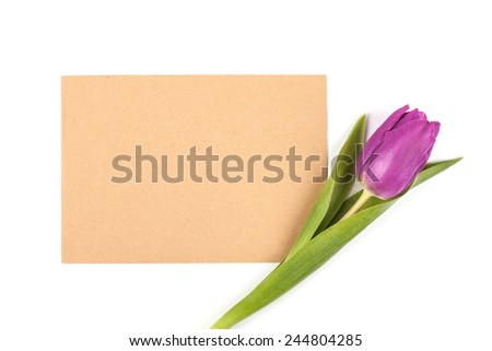 Romantic Letter Images RoyaltyFree Images Vectors – Romantic Letter