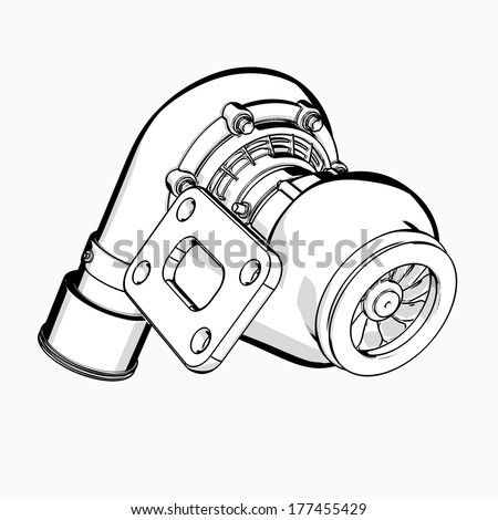 wiring diagram with solidworks with Cad Drawings Of Cars Engines on Western Cable Snow Plow Wiring Schematic together with Exploded Views Parts List besides Visio Electrical Diagrams furthermore Vw Passat B6 2005 Fuses Overview also Work Wiring Diagram Exle.