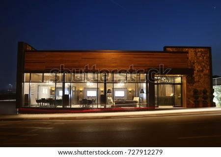 BoxerPanda's Portfolio on Shutterstock