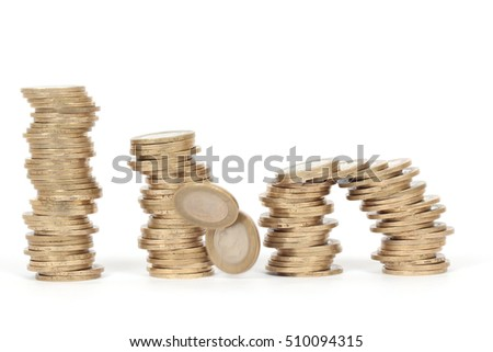 turkey lira coins