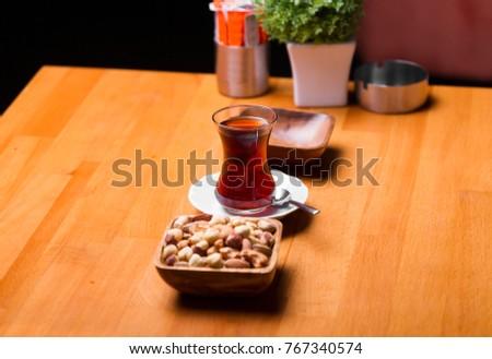 recipe: black tea in arabic [16]