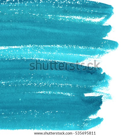 turquoise stock images, royalty-free images & vectors | shutterstock