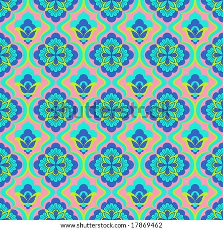 Turquoise Wallpaper 17869462