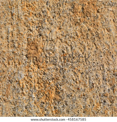 Plaster Faux Finish faux finish wall stock images, royalty-free images & vectors