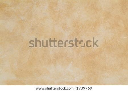 Tuscany Wall Texture Background 04 - stock photo