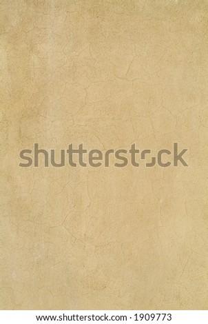 Tuscany Wall Texture Background 08 - stock photo