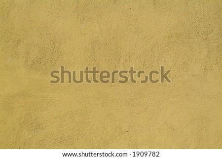Tuscany Wall Texture Background 17 - stock photo