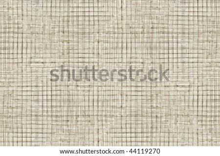 twine pattern background texture - stock photo