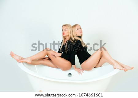 sex-movies-sexy-girls-in-bath-kaif-and-hot