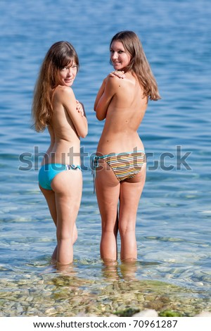 Swinger party naked very attractive girls lubricants for