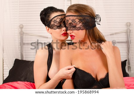 Free porn extreme lesbian fisting dildo