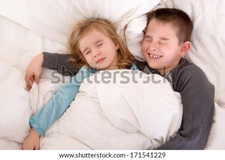 Same As For Teen Sleep 31