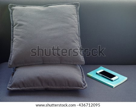 Choosing a sofa that will last