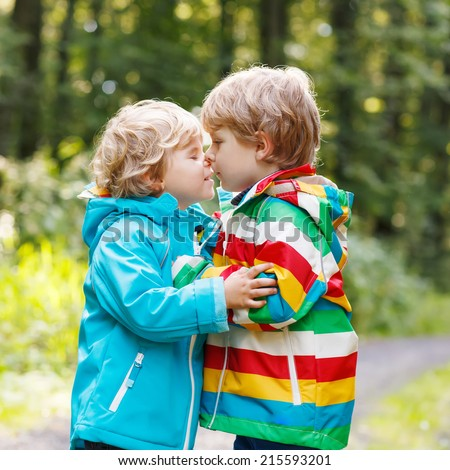 two little boys Download 1,306 portrait two little boys friends stock photos for free or amazingly low rates new users enjoy 60% off 76,426,543 stock photos online.
