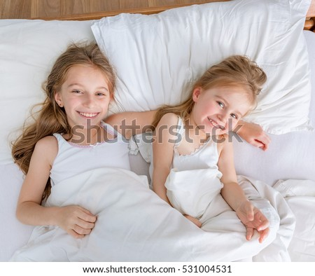 Kids Pajamas Stock Images Royalty Free Images Amp Vectors