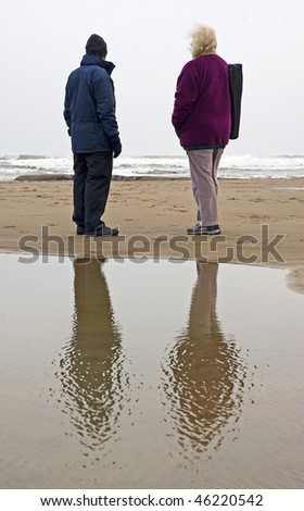 buddhist single men in winter beach For the fellas: the top ten vacation spots for single men posted on may 12, 2011 - by bossip staff view comments sms bossip stays with da exclusive.