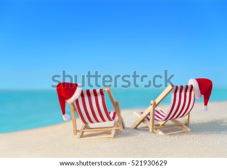 Mirelle 39 s portfolio on shutterstock for Hot vacation spots for couples