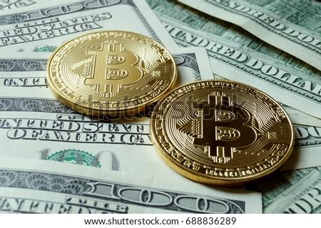 how to trade bitcoin Nigeria