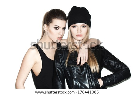 Naughty Girl Stock Images Royalty Free Images Amp Vectors