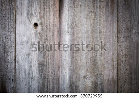 Barn Wood Texture barnwood stock images, royalty-free images & vectors | shutterstock