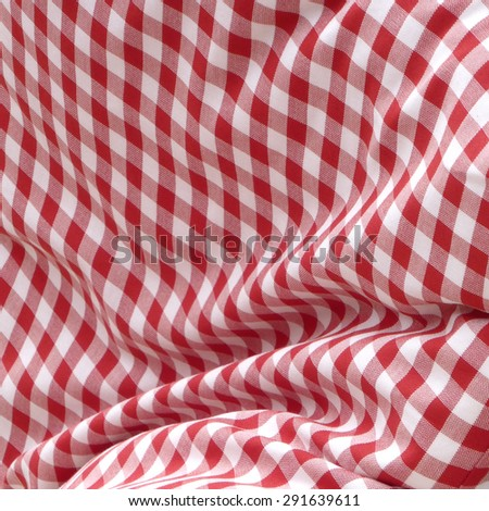 tyrolean textile pattern - stock photo