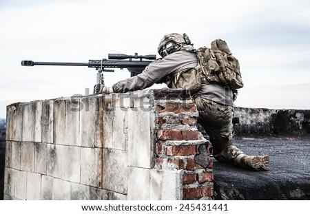 Sniper скачать торрент скачать бесплатно