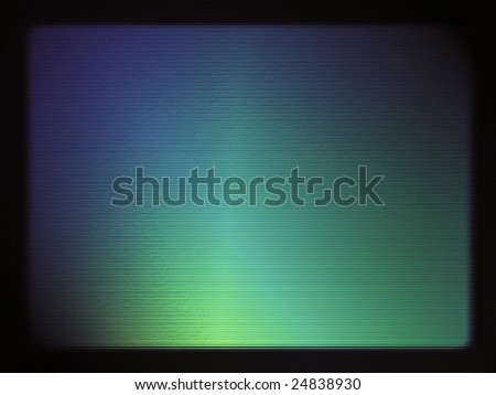 Ultramarine Textured Light Background - stock photo
