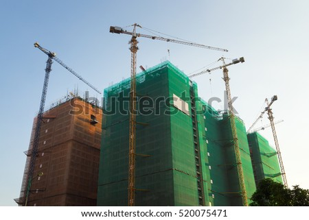 architectural engineer stock images, royalty-free images & vectors