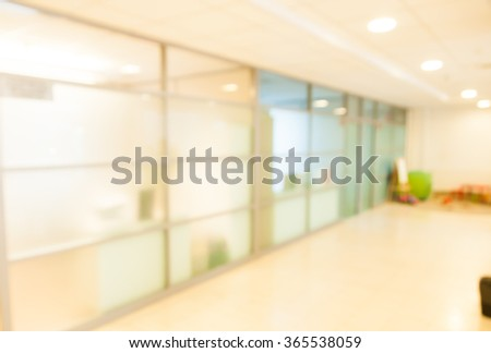 Unfocused office place blur background 567579724 unfocused office place blur background voltagebd Images