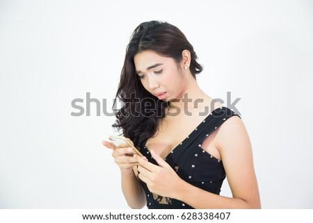 Cunnilingus and vaginal irritation