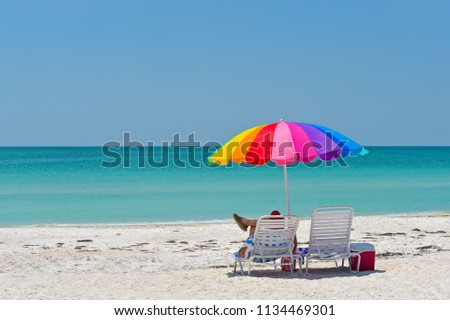 stock-photo-unidentified-person-relaxing