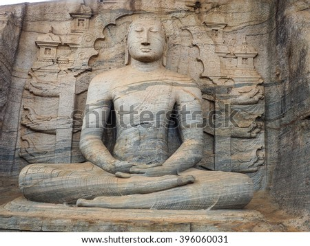 ceylon buddhist dating site Page 1  region for the theravada of ceylon—or more precisely, for the  mahsvihara  from an early date, buddhist tradition recognized dialect as one  of the.