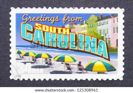 Columbia South Carolina Stock Photos Images Pictures
